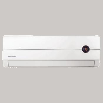 American Standard 4MXW8 Indoor High Wall Heat Pump.