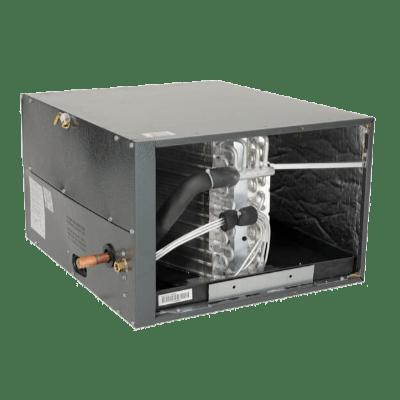 Daikin CHPF cased coils.