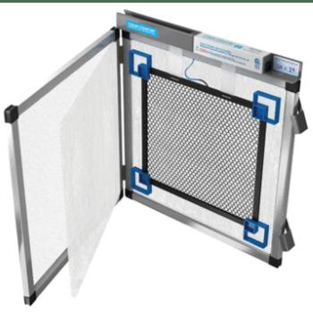 Daikin AE10 Hybrid Air Cleaners - AE Series