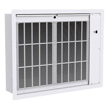 Daikin AE14-2025-51G/52G Electronic Air Cleaners - AE Series