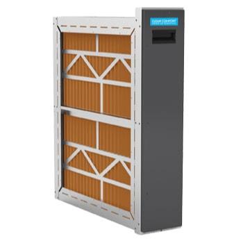 Daikin AM11-3225-5 Media Air Cleaners - AM Series
