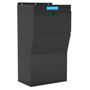 DaikinAMHP-250-UPD 5-Stage Air Treatment - AMHP Series