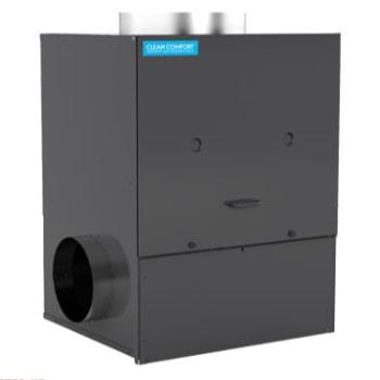 Daikin AMHP-560 HEPA Air Cleaners - AMHP Series