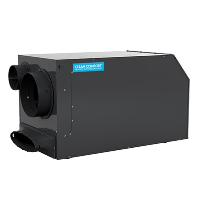 Daikin DV155 Ventilating Dehumidifiers - DV Series