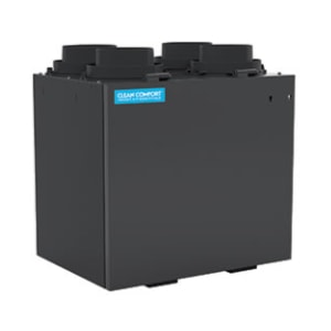 Daikin VH30100 Heat Recovery Ventilators - HRV Series